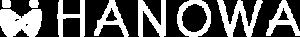 f-hanowa-logo